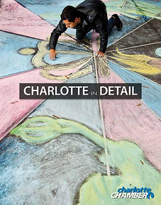 Charlotte in Detail