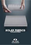Dickson Awning Fabric Brochure.PNG