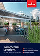 Weinor Commercial Solutions Brochure.JPG
