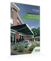 Lakeland Brochure.png