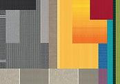 Weinor My Collection Fabric Range.jpg