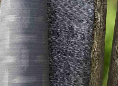 Dickson Opera Awning Fabric Range.jpg