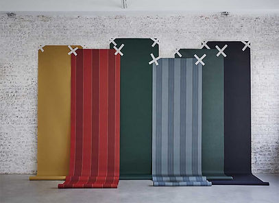 Dickson Orchestra Awning Fabric Range.jp
