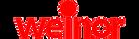 weinor-logo.png