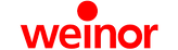 Weinor Patio Awning Logo