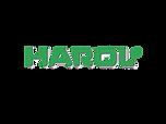 harol-logo.png