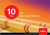 10 tips on awning fabrics.PNG