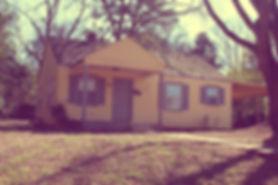 Smallwood, Plaza Midwood, Noda