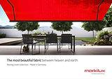 Markilux Awning Fabric Brochure.JPG
