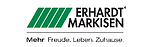 logo-erhardt-markisen.png