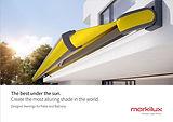 Markilux Awning Brochure.JPG
