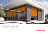 Markilux Window Awning Brochure.JPG