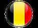 belgium_640.png