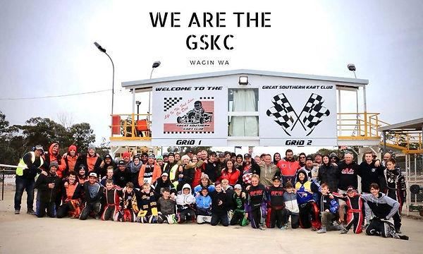 GSKC Titles 2018.jpg