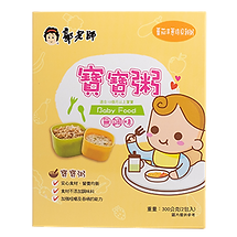 WIX_郭老師_寶寶粥_番茄洋蔥珠貝雞01.png