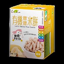 WIX_樂扉_米餅_香蕉.png