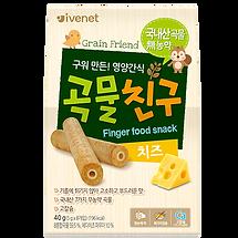 WIX_ivenet_穀物_起司.png