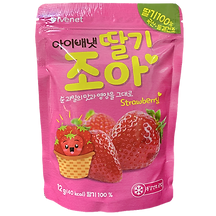 WIX_ivenet_果乾_草莓_0.png