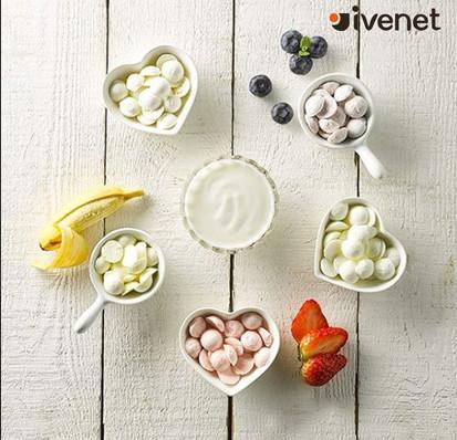 豆豆餅-藍莓-2.jpg