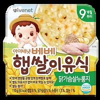WIX_ivenet_寶寶粥_雞肉糙米.png