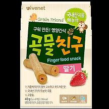 WIX_ivenet_穀物_草莓.png