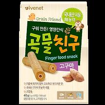 WIX_ivenet_穀物_番薯.png