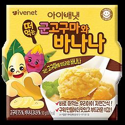 WIX_ivenet_寶寶泥_地瓜香蕉.png