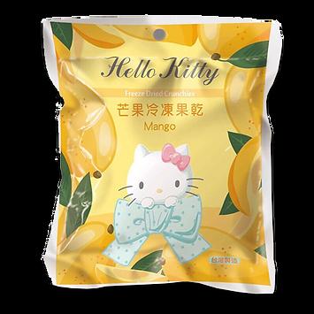 WIX_其他_KITTY_芒果冷凍果乾.png