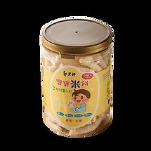 WIX_郭老師_米餅_糙米.png