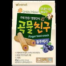 WIX_ivenet_穀物_藍莓.png