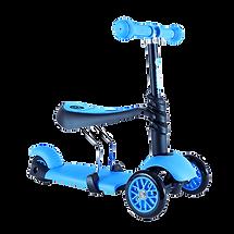 WIX_哈樂維_滑步車三合一款_水藍.png