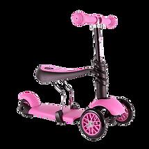 WIX_哈樂維_滑步車三合一款_粉紅.png