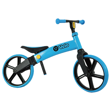 WIX_哈樂維_平衡滑步車悠遊款_大海藍.png