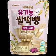 WIX_ivenet_大米_甜薯.png
