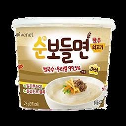WIX_ivenet_米線_牛肉.png