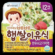 WIX_ivenet_寶寶粥_牛肉海帶.png