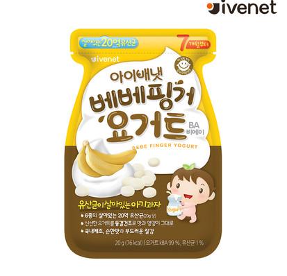 豆豆餅-香蕉-0.jpg