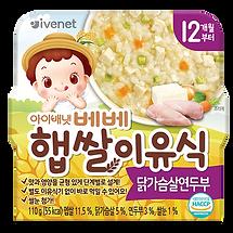 WIX_ivenet_寶寶粥_雞肉豆腐.png