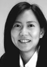 Vivienne Lim