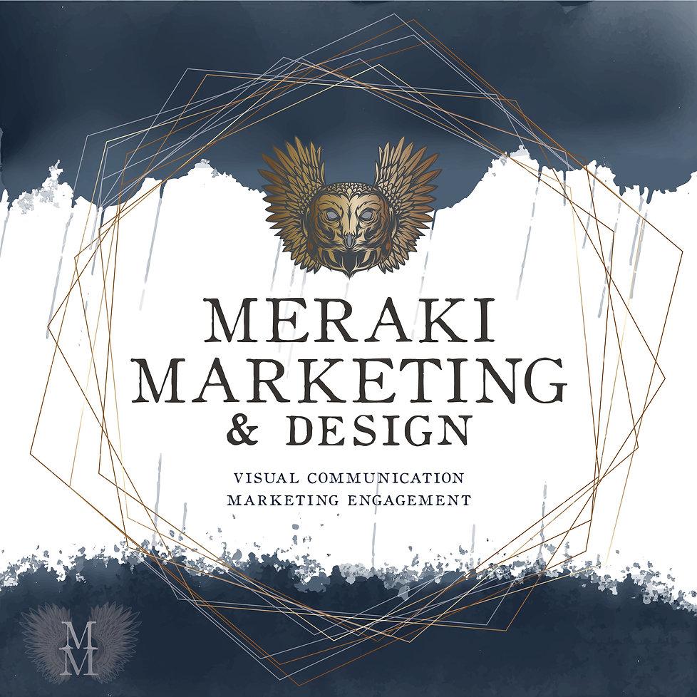 MerakiHomePage-01.jpg