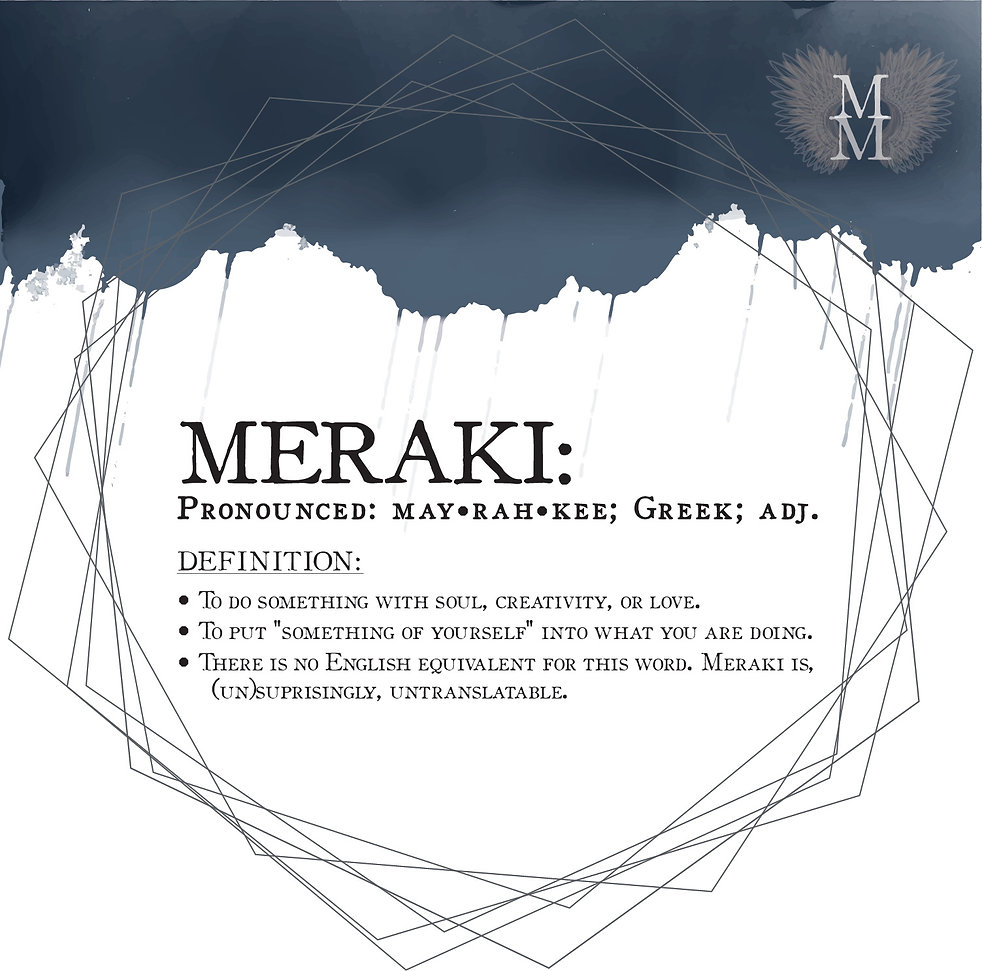MerakiWatercolorHeader2.jpg