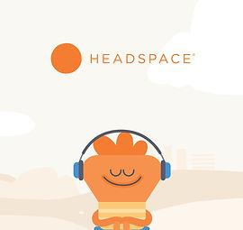 headspace_384876_full.jpg