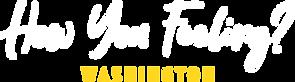 logo temp 8.png