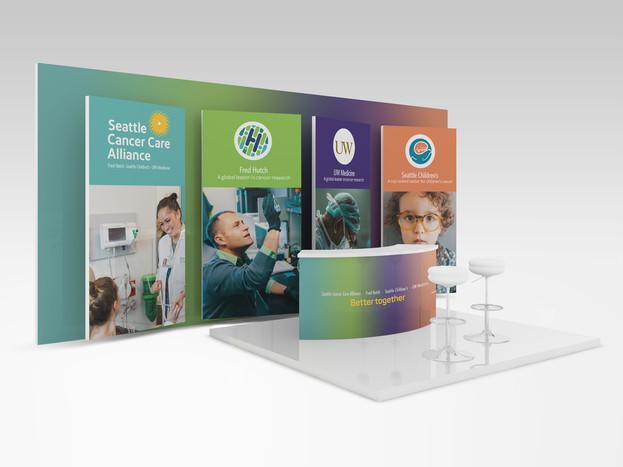 SCCA   |   Design