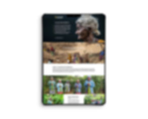 iPad-Goonj-white.jpg