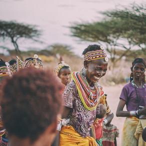 WINGSForum in Africa