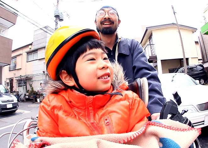 JapanInADay_2012.jpg