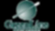 logo-green-line.png