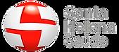 logo_santa_helena300px.png