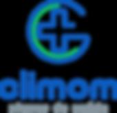 LogoClimom_Vertical.png